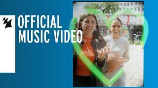 Robosonic & Mat.Joe feat. Ashibah - Feelike (Official Music Video)