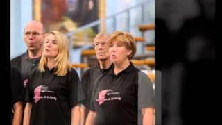 La Chanson de Fribourg avec Pierre Huwiler