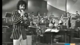 Juan Pardo-Musical Mallorca 75 (comenta Santi Villa)