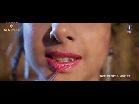 Bholi Bhali Koi Ladki | feat. Shekhar Soni