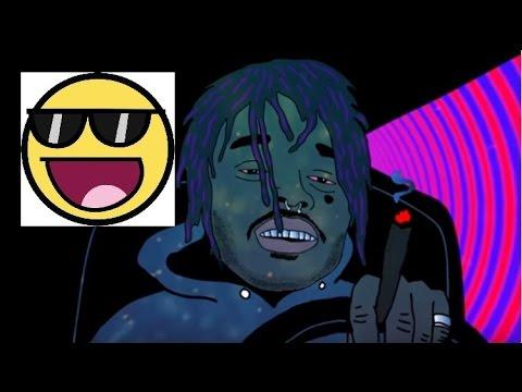 Lil Uzi Vert Xo Tour Llif3 Video Songtipp Lyrics
