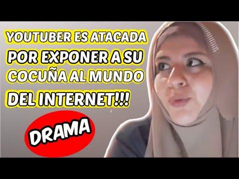 Download MEXICANA EN KASHMIR ❌NO respeto la PRIVACIDAD de su familiar, SUS seguidoras la ATACAN❗❗