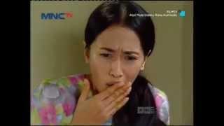 (0.73 MB) FILM TV MNCTV Terbaru Asalmula Danau Ranu Kumolo Mp3