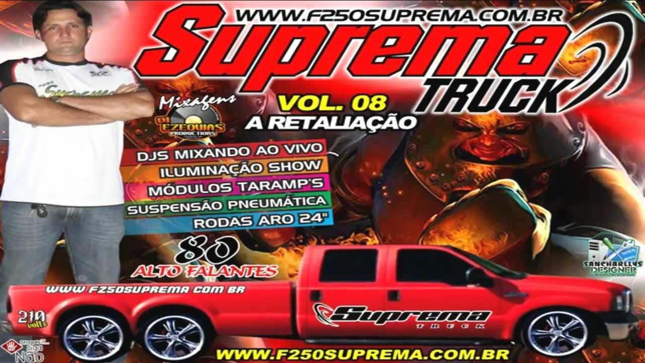 2012 XPLOD BAIXAR CD
