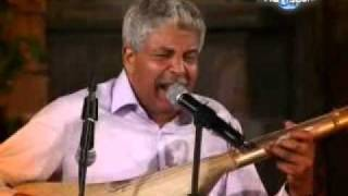 04 âabdine 2011 9albi waghramek walile JaDiD عابدين Abidin 3abidine cha3bi watra maroc 2011