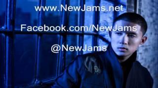 Stevie Hoang - Dreaming - [NEW MUSIC 2012]