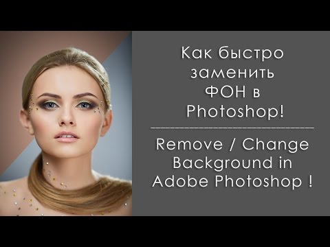 Lightroom против Capture One Pro – cтолкнем лбами