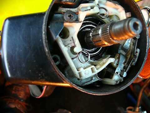 Jeep Cj5 Wiring Kit Loose Gm Steering Wheel Help Youtube