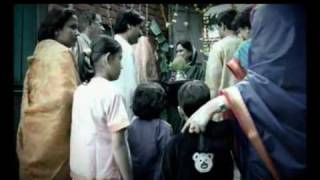 Everest Asbestos Roofing sheets TVC .mp4