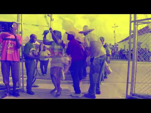 La Gallera Social Club - En el monte (Video Oficial)