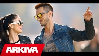 Meti - Veq ty te deshta (Official Video HD)