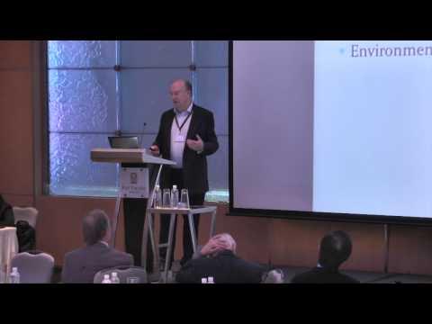 Session 2 - Professor Brian Collins