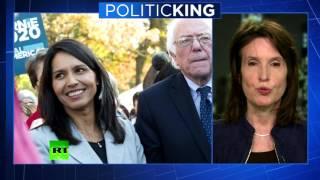 PoliticKing: Реалити-шоу и реальная жизнь