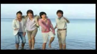 Repeat youtube video 1:43 - PiNK (Pag-ibig Na Kaya?)