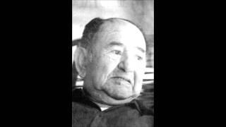 Mi Dicha Lejana - Emigdio Ayala Baez