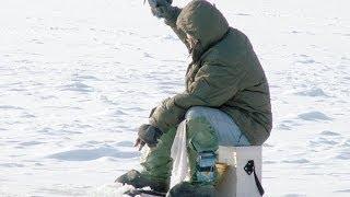 Зимняя рыбалка рыболовный магазин Видей про рыбалку смотреть бесплатно 18+ #рыбалка видео смотреть з(Зимняя рыбалка рыболовный магазин Видей про рыбалку смотреть бесплатно 18+ #рыбалка видео смотреть зимняя..., 2013-12-09T04:23:35.000Z)