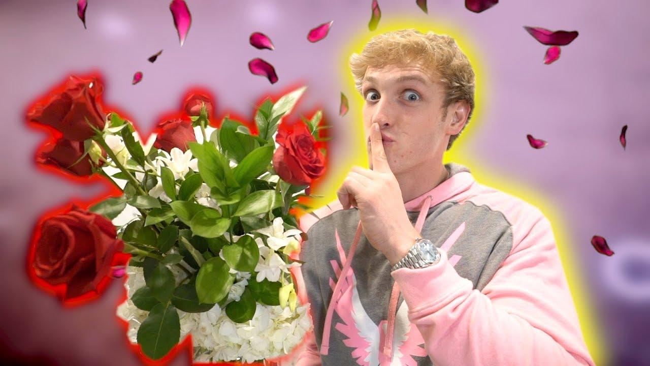 my-secret-valentine-s-girlfriend
