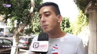 رد قوي لشاب مغربي على فتوى الأزهر و الإعلام المصري