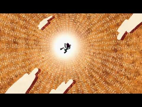 Randy Cunningham: Nastoletni Ninja - Wyspa Odsiadki. Oglądaj w Disney XD!