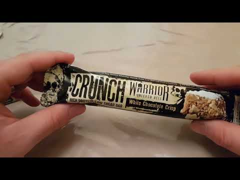 white-chocolate-crisp-warrior-crunch-bar-review---@androsupplements