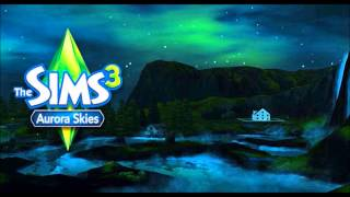 Sims 3 Aurora Skies Gold Free Download