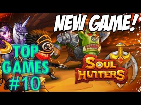 Игры 2011 года скачать бесплатно через торрент на PC