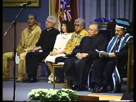 Spotlight on UNBC #16 - June 1994