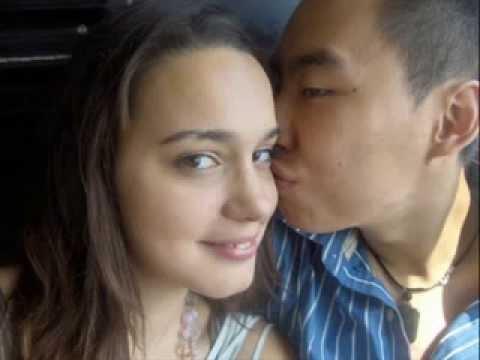 Asian guys with hot white girls sexy asian girls hot asian girls