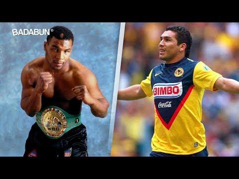 9 deportistas famosos que perdieron todo