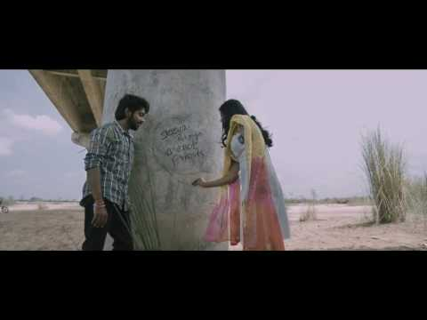 Trisha illana Nayanthara super song bgm