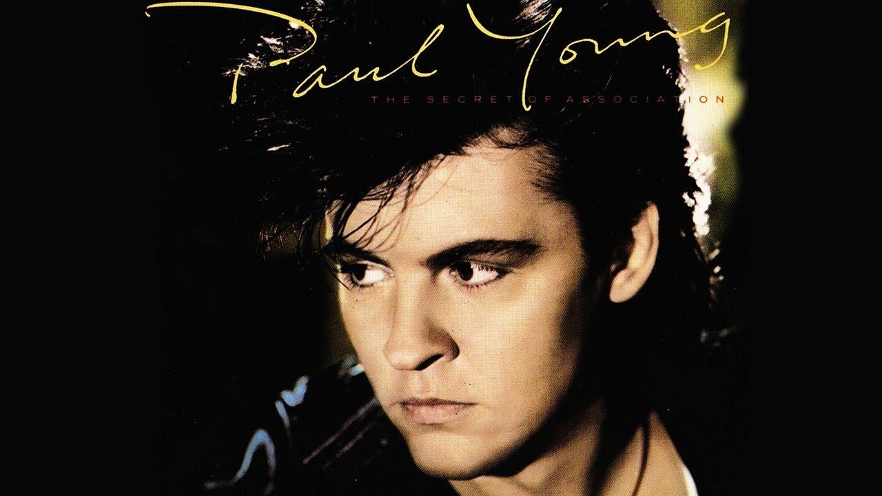 Paul Young: Everytime You Go Away (Video 1985) - IMDb