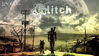 Fallout 4 Glitch Unendlich Geld [Unlimited Money] (Deutsch - Ger) [Glitches] Tipps und Tricks