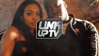 (NW9) Sly Sterling - Stormzy [Music Video] | Link Up TV