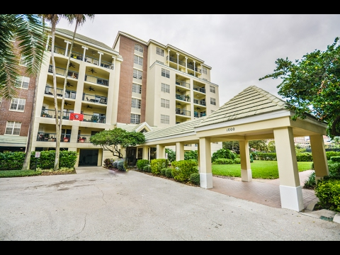 1000 S Harbor Island Blvd, Tampa FL Condo Tour listed by the Best Listing Agent in Duncan Duo