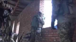 боевые действия в Дагестане март 2015 года(В Дагестане нейтрализован боевик, присягнувший «Исламскому государству». Нейтрализация главаря «кизлярск..., 2015-04-09T23:04:17.000Z)