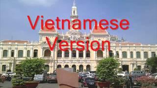 Download lagu Numa Numa 5 Language MP3