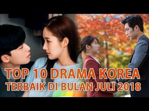 10-drama-korea-yang-wajib-kalian-tonton-bulan-juli-2018