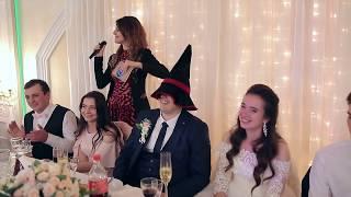 ЧАРІВНИЙ КАПЕЛЮХ.  ГУРТ АКОРД. УКРАЇНСЬКА  ПІСНЯ. народна пісня. весільна пісня. тамада на весілля.