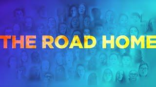 Virtual Choir - The Road Home (Stephen Paulus)
