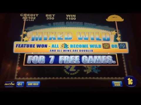 Видео Casino slot machines online free games
