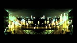 Repeat youtube video Techno 2013 Hands Up 'N Dance Mix #12