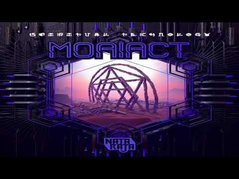 MOAIACT - Overdrive (Original Mix)