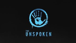 The Unspoken – Oculus Connect трейлер [60fps]