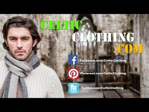 CelticClothing.com - Irish Gifts