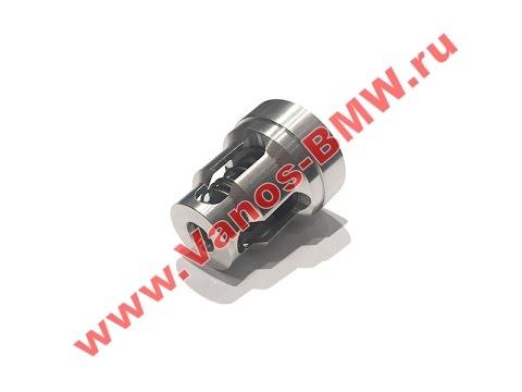 Vanos-BMW.ru - Клапан масляного стакана БМВ