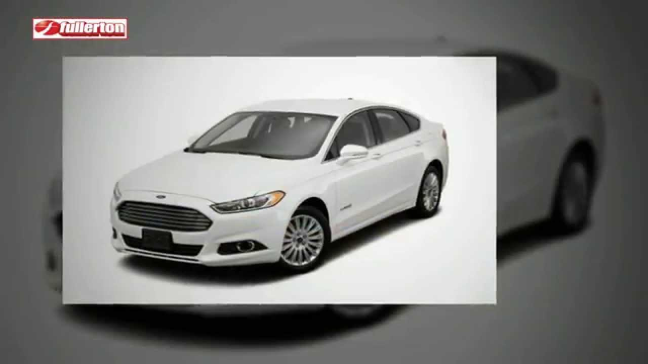 didn new take pride jersey as everything t accident we do near make car our become nj can the in leading for by lincoln that dealers you cherry buying dealer marlton hill dealership ford serving