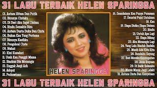 Helen Sparingga Full Album Tembang Kenangan Terpopuler Terbaik Sepanjang Masa Lagu Lawas