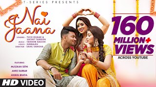 Nai Jaana Tulsi Ku Sachet Tandon Mp3 Song Download