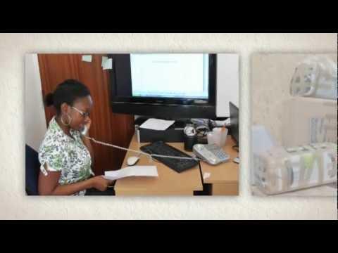 Jobyco Shipping - Door To Door Shipping From The UK To Ghana
