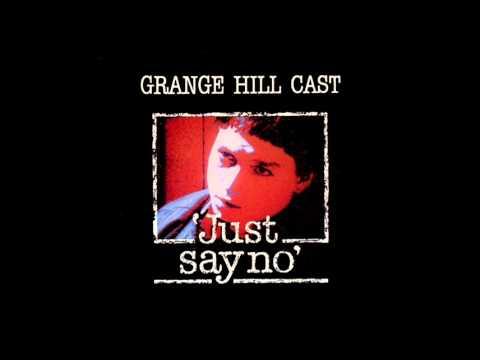 Grange Hill Cast | Just Say No | Children's BBC | 1986